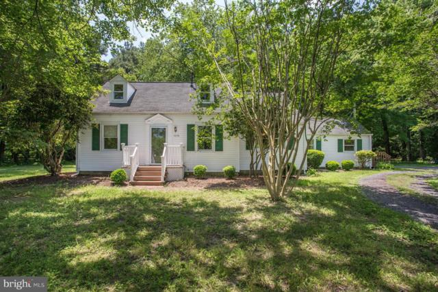 1636 Holly Beach Farm Road, ANNAPOLIS, MD 21409 (#MDAA374256) :: The Daniel Register Group