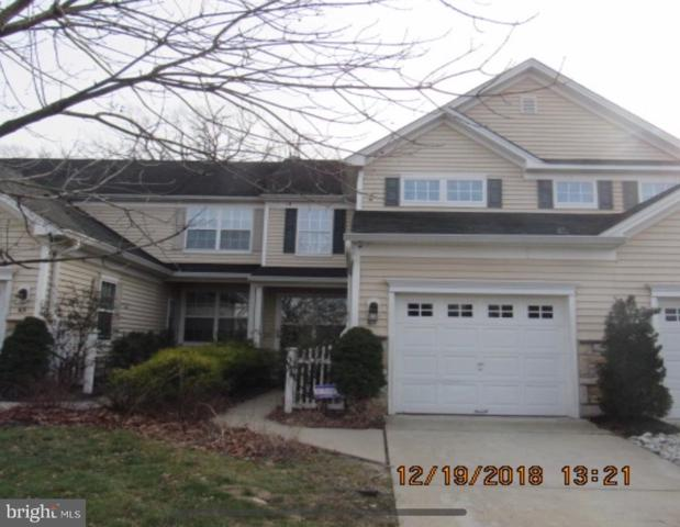 65 Stern Light Drive, MOUNT LAUREL, NJ 08054 (#NJBL322950) :: Erik Hoferer & Associates