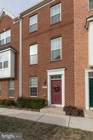 4602 Fait Avenue, BALTIMORE, MD 21224 (#MDBA436296) :: Labrador Real Estate Team