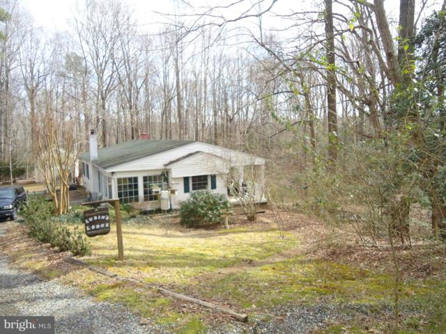 25862 Holly Point Road, HOLLYWOOD, MD 20636 (#MDSM157530) :: The Maryland Group of Long & Foster Real Estate