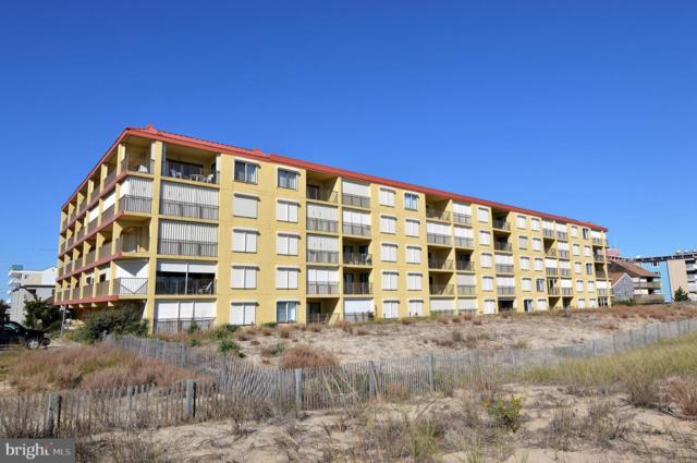 6401 Atlantic Avenue 209 SURFS EDGE, OCEAN CITY, MD 21842 (#MDWO103526) :: RE/MAX Coast and Country