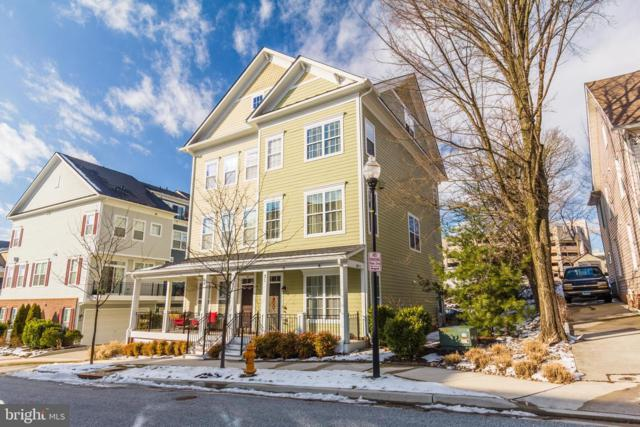 31 Willow Avenue, TOWSON, MD 21286 (#MDBC432014) :: The Putnam Group