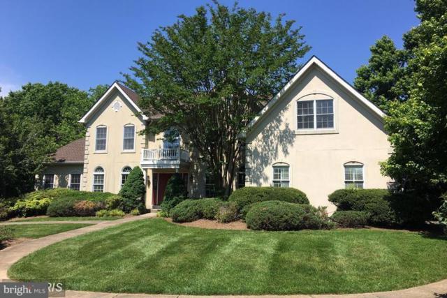 1703 Broadfield Lane, VIENNA, VA 22182 (#VAFX992864) :: Great Falls Great Homes