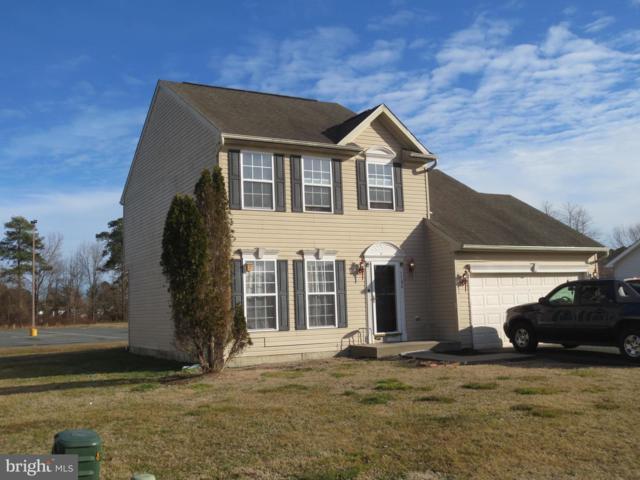 1106 High Street, CAMBRIDGE, MD 21613 (#MDDO121584) :: RE/MAX Coast and Country