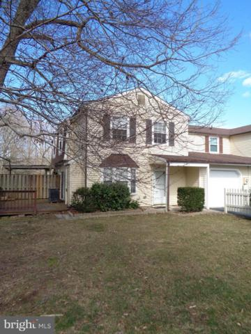 3421 B Walnut Court, WALDORF, MD 20602 (#MDCH193854) :: ExecuHome Realty