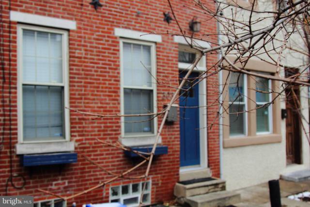 303 Kater Street, PHILADELPHIA, PA 19147 (#PAPH717798) :: ExecuHome Realty