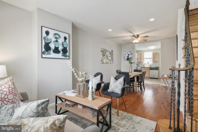 130 Daly Street, PHILADELPHIA, PA 19148 (#PAPH717802) :: Colgan Real Estate