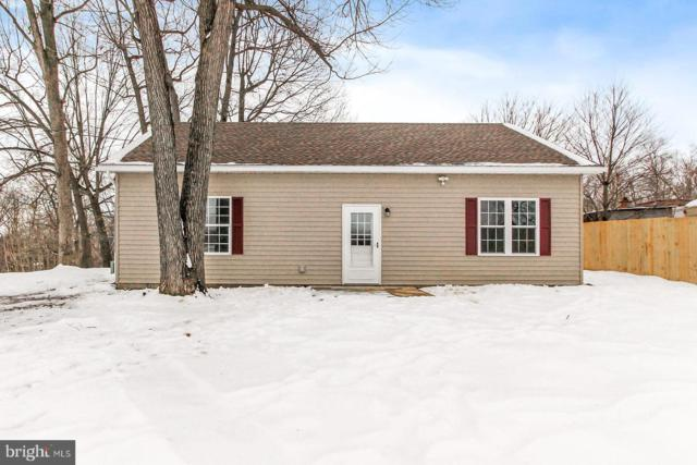 817 E Berlin Road, YORK SPRINGS, PA 17372 (#PAAD105034) :: Younger Realty Group