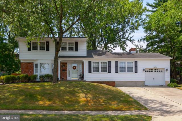 104 Moore Street, WOODBURY HEIGHTS, NJ 08097 (#NJGL229012) :: Remax Preferred | Scott Kompa Group