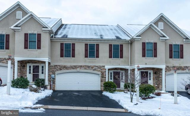 10 Hardy Court, LANCASTER, PA 17602 (#PALA122668) :: The Craig Hartranft Team, Berkshire Hathaway Homesale Realty