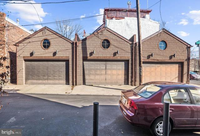 2217 Aspen Street, PHILADELPHIA, PA 19130 (#PAPH717816) :: Ramus Realty Group