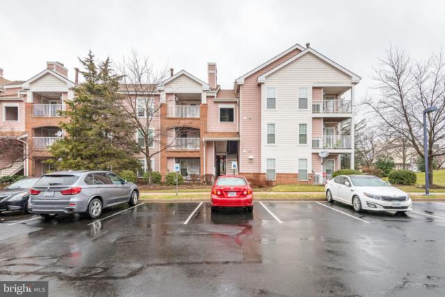 20960 Timber Ridge Terrace #303, ASHBURN, VA 20147 (#VALO353238) :: The Putnam Group