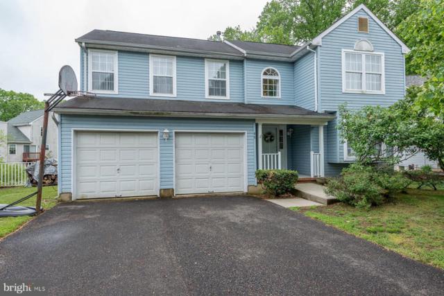 48 Kristopher, HAMILTON, NJ 08620 (#NJME265058) :: Colgan Real Estate