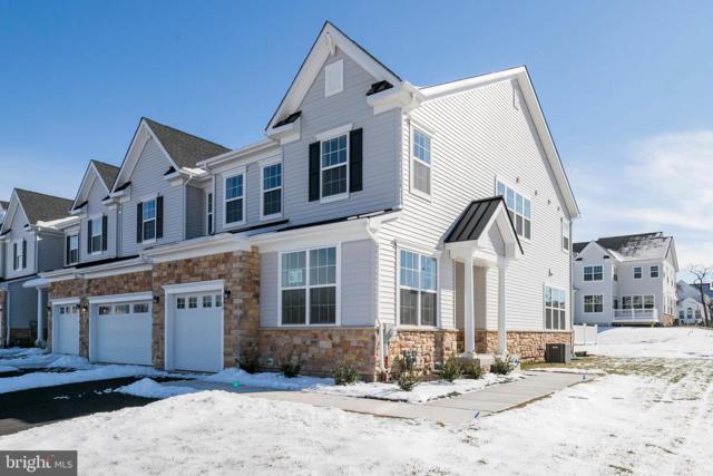 30 Witter Circle, PHOENIXVILLE, PA 19460 (#PAMC551494) :: Keller Williams Real Estate