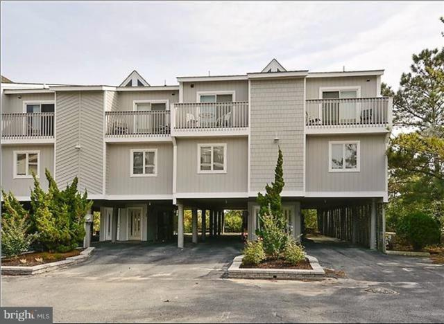 29003 Indian Harbor Drive #21, NORTH BETHANY, DE 19930 (#DESU132226) :: Coastal Life Realty Group