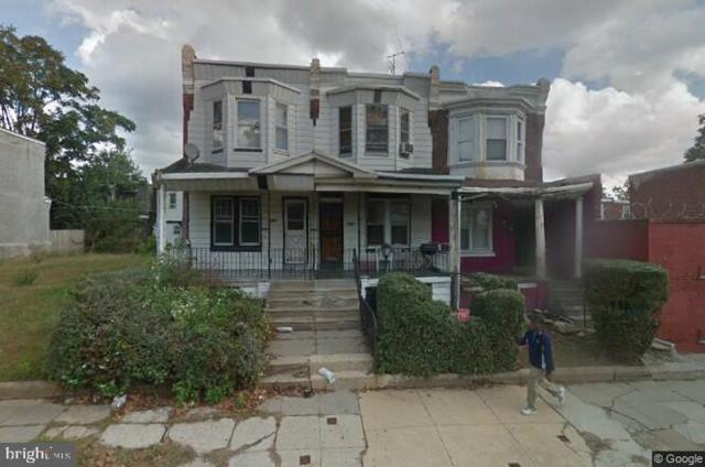 1541 N Edgewood Street, PHILADELPHIA, PA 19151 (#PAPH717840) :: Remax Preferred | Scott Kompa Group