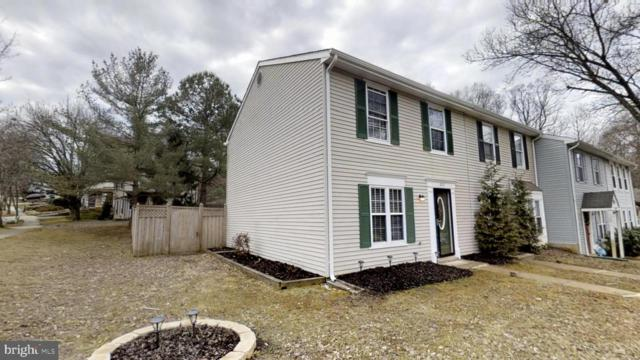 323 Wood Hollow Court, ANNAPOLIS, MD 21409 (#MDAA374316) :: The Piano Home Group