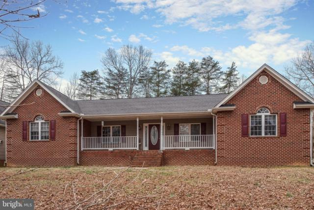 4382 Trail Of Faith Court, LOCUST GROVE, VA 22508 (#VAOR131094) :: The Licata Group/Keller Williams Realty