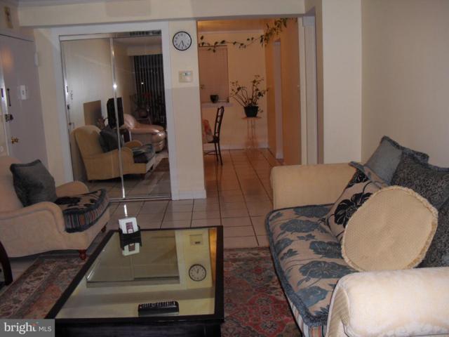 3950 Bel Pre Road #1, SILVER SPRING, MD 20906 (#MDMC619630) :: Dart Homes