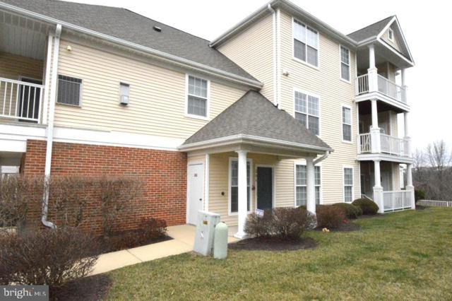 OWINGS MILLS, MD 21117 :: The MD Home Team