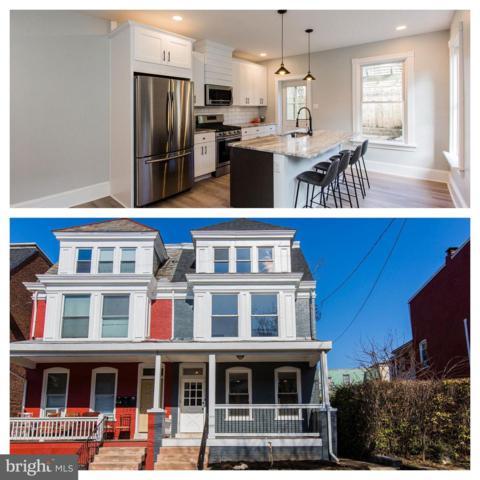 639 E End Avenue, LANCASTER, PA 17602 (#PALA122680) :: John Smith Real Estate Group