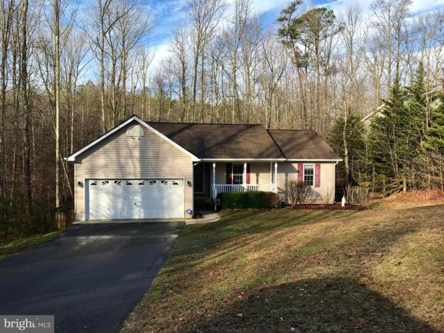 10427 Madison Drive, KING GEORGE, VA 22485 (#VAKG115758) :: ExecuHome Realty