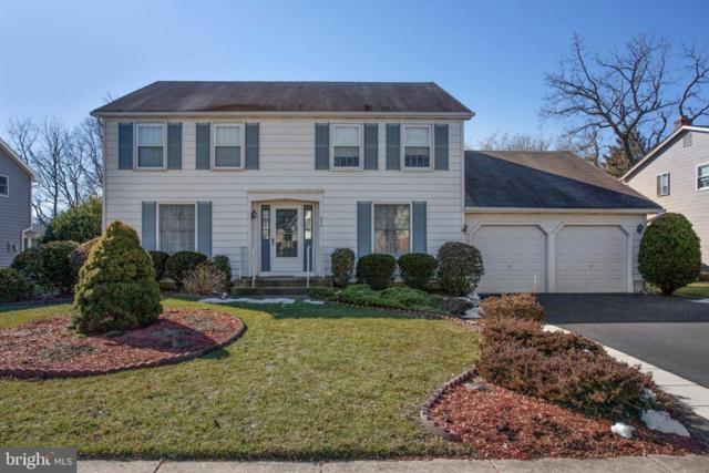 654 Southwick Road, SOMERDALE, NJ 08083 (#NJCD346056) :: Remax Preferred | Scott Kompa Group