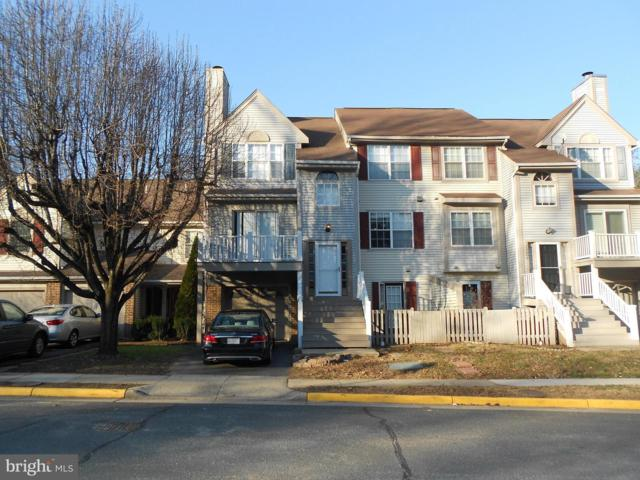 10206 Faire Commons Court, BURKE, VA 22015 (#VAFX992944) :: Jacobs & Co. Real Estate