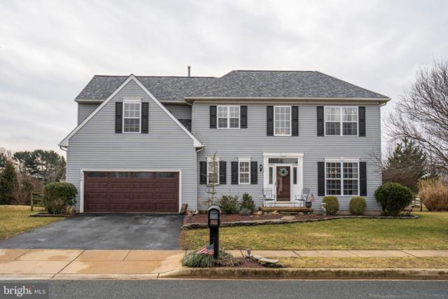 106 Lakeside Drive, MIDDLETOWN, DE 19709 (#DENC416030) :: Remax Preferred | Scott Kompa Group