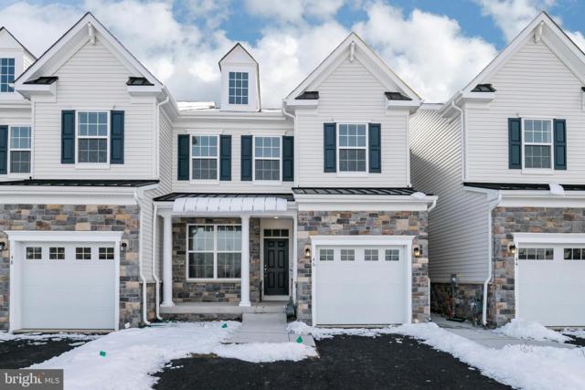 46 Witter Circle, PHOENIXVILLE, PA 19460 (#PAMC551514) :: Keller Williams Real Estate
