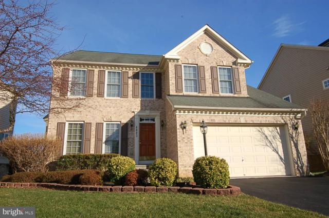 4003 Bowling Green Lane, FREDERICK, MD 21704 (#MDFR232710) :: Charis Realty Group