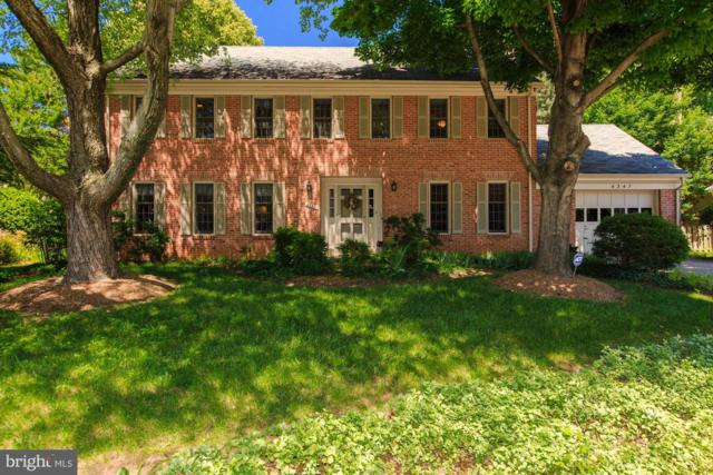 4347 Loyola Avenue, ALEXANDRIA, VA 22304 (#VAAX226324) :: The Putnam Group