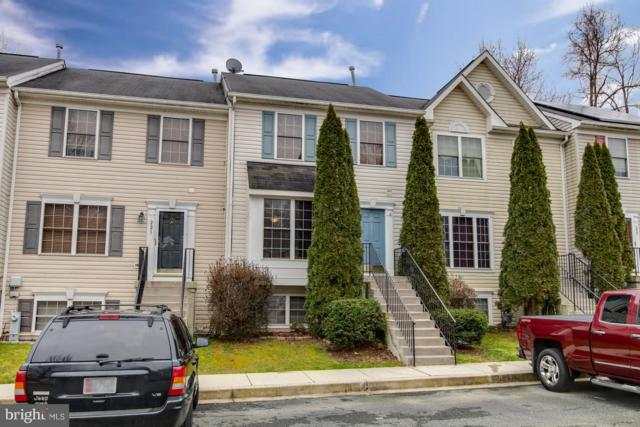 223 Gracecroft Court, HAVRE DE GRACE, MD 21078 (#MDHR221542) :: The Miller Team