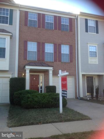 6345 Demme Place, SPRINGFIELD, VA 22150 (#VAFX992956) :: Bruce & Tanya and Associates
