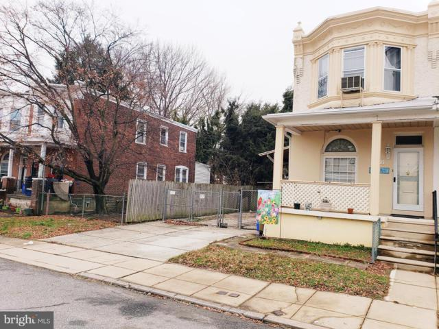 129 W Gale Street, PHILADELPHIA, PA 19120 (#PAPH717878) :: Keller Williams Real Estate