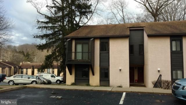 701 Painters Crossing, CHADDS FORD, PA 19317 (#PADE436972) :: Erik Hoferer & Associates