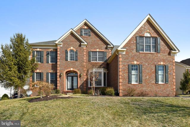 43470 Freeport Place, STERLING, VA 20166 (#VALO353284) :: City Smart Living