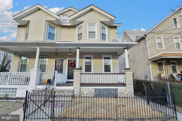 625 Market Street, GLOUCESTER CITY, NJ 08030 (#NJCD346072) :: Keller Williams Real Estate