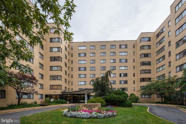 3701 Connecticut Avenue NW #136, WASHINGTON, DC 20008 (#DCDC399216) :: The Washingtonian Group
