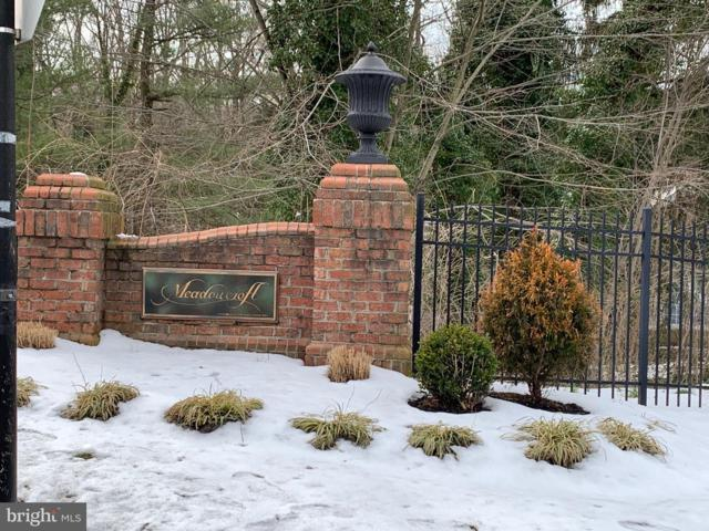 299 Meadowcroft Lane, LUTHERVILLE TIMONIUM, MD 21093 (#MDBC432060) :: The Dailey Group