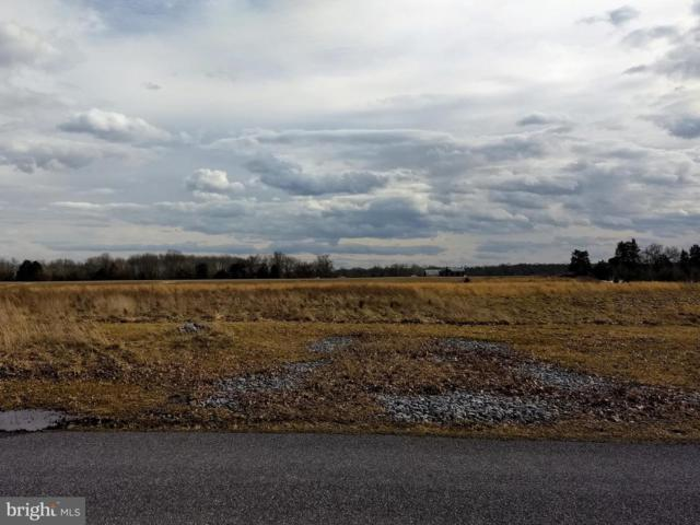 Lot 6 Shady Dell Road, DOVER, PA 17315 (#PAYK110216) :: The Heather Neidlinger Team With Berkshire Hathaway HomeServices Homesale Realty