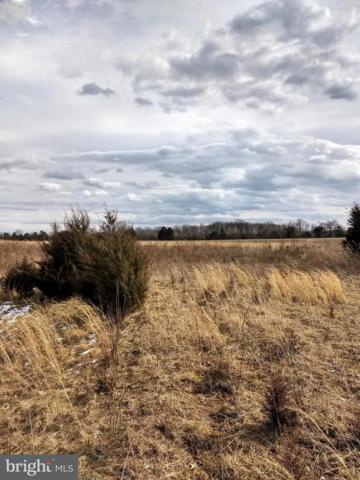 Lot 8 Shady Dell Road, DOVER, PA 17315 (#PAYK110220) :: The Heather Neidlinger Team With Berkshire Hathaway HomeServices Homesale Realty