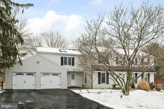 30 Ashlawn Circle, MALVERN, PA 19355 (#PACT415644) :: Keller Williams Real Estate