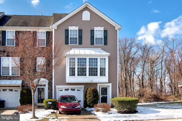 92 River Lane, RIVERSIDE, NJ 08075 (#NJBL323000) :: Erik Hoferer & Associates