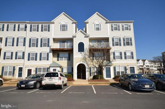 45460 Conductor Terrace #300, STERLING, VA 20166 (#VALO353304) :: The Redux Group