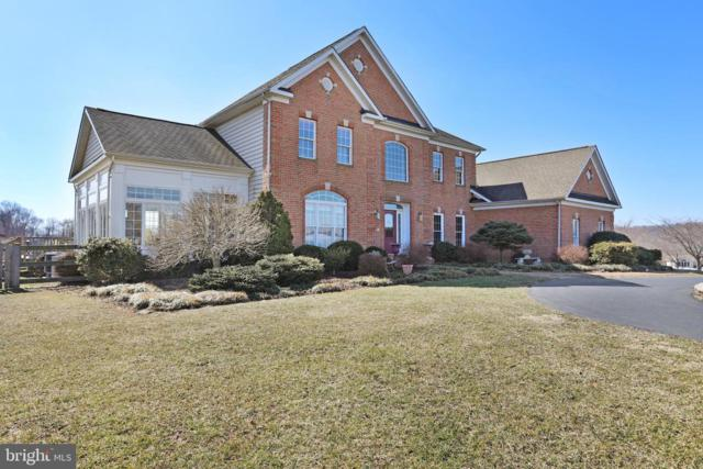 4013 Trego Road, KEEDYSVILLE, MD 21756 (#MDWA158638) :: The Miller Team