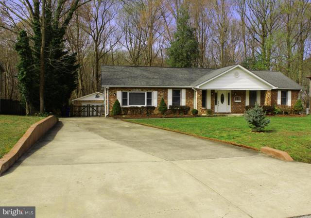3073 Eutaw Forest Dr., WALDORF, MD 20603 (#MDCH193886) :: The Daniel Register Group