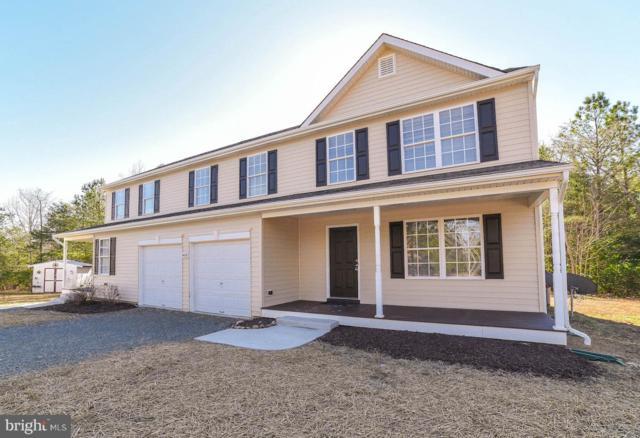 46165 Kayak Court, GREAT MILLS, MD 20653 (#MDSM157548) :: Keller Williams Pat Hiban Real Estate Group
