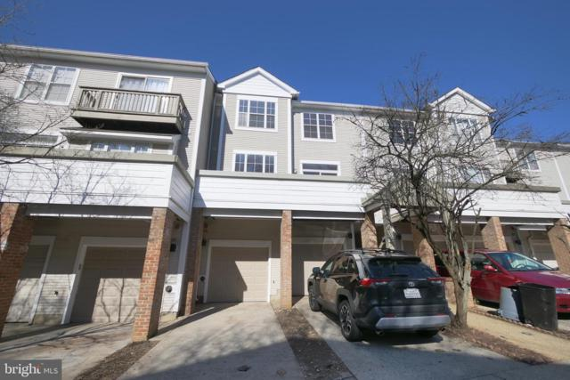 10227 Cove Ledge Court, GAITHERSBURG, MD 20879 (#MDMC619684) :: The Vashist Group