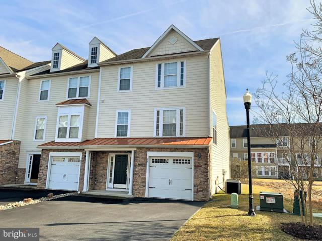 28 Pier Point Drive #50, MILLVILLE, DE 19967 (#DESU132256) :: The Windrow Group